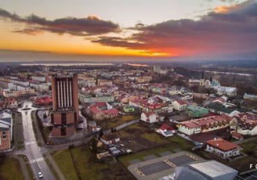 Tarnobrzeg: Miasto zmodernizuje infrastrukturę ciepłowniczą