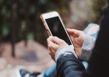 Kolbuszowa: Aplikacja zawierająca praktyczne informacje dla mieszkańców i turystów