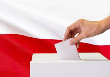 Ropczyce: Wyniki głosowania w I turze wyborów prezydenckich z powiatu ropczycko-sędziszowskiego