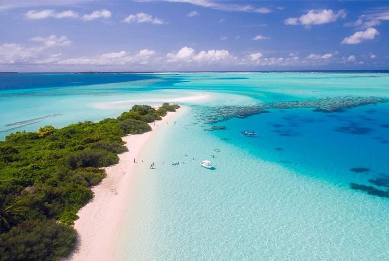Turystyka: Ceny noclegów na wakacje 21. Czy w tym roku naprawdę jest drożej?