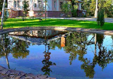 Polska: Dofinansowanie do zbierania deszczówki. Program Moja Woda umożliwia otrzymanie dotacji do wysokości 5 tys. złotych.