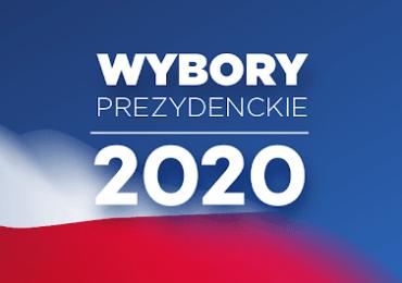 Ropczyce: Wybory Prezydenta RP 2020