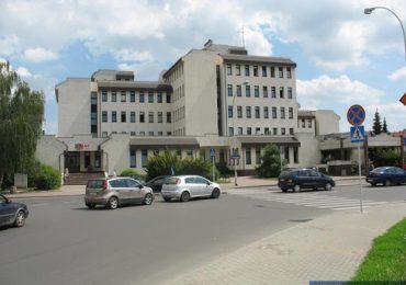 Polska: ZUS umorzył składki w wysokości prawie 600 mln zł