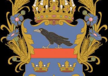 Podkarpacie: C.K. Zabór – Królestwo Galicji i Lodomerii