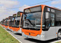 Rzeszów: Powstaje innowacyjny system płatności w transporcie miejskim