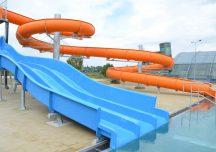 Jasło: Bezpłatne bilety na otwarty basen