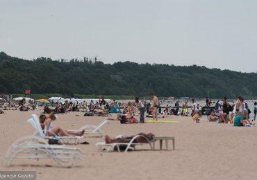 Polska: Od 18 lipca 2020 wszedł w życie bon turystyczny