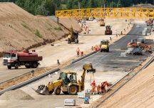 Rzeszów: Jest pozwolenie na budowę ostatniego odcinka drogi S19 z Rzeszowa do Lublina
