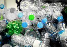 Prawo: Plastikowe butelki i puszki mają być zwrotne. Nowy pomysł Ministerstwa Klimatu