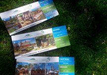 """Podkarpacie: """"Czas na Podkarpackie"""" – akcja promująca turystykę w regionie"""