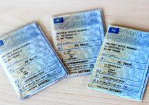 Jarosław: W Korczowej zatrzymano fałszywe dowody rejestracyjne