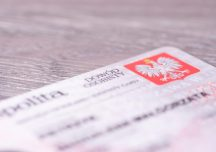 Polska: Uruchomiono Rejestr Dokumentów Publicznych