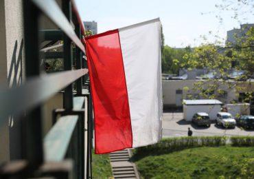 Polska i Świat: Przyjaciele Rzeszowa