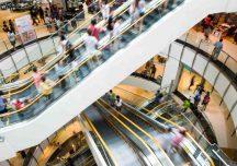Biznes: Będzie dodatkowa niedziela handlowa w grudniu?