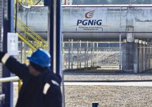 Mielec: PGNiG zakończyło wiercenie kolejnego odwiertu