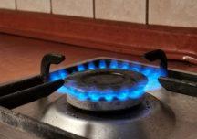 Polska: Od 1 lipca 2020 będziemy płacić mniej za gaz