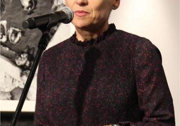Jasło: Helena Gołębiowska dyrektorem Domu Kultury
