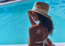 Lato w pełni. Jak zatem skutecznie chronić skórę przed słońcem?