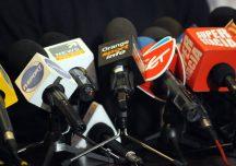 Rzeszów: Zaproszenie na konferencję prasową