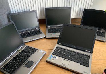 """Kolbuszowa: Wsparcie dzieci z rodzin popegeerowskich w rozwoju cyfrowym –""""Granty PPGR"""""""