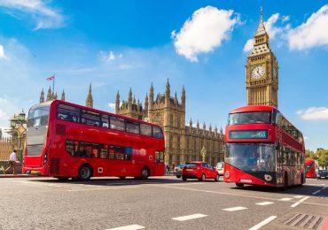 Świat: Już 10 lipca Wielka Brytania zniesie kwarantannę dla przylatujących. Dotyczy to także Polaków