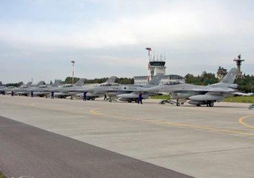 Polska: Baza wojsk USA powstaje we Wrocławiu