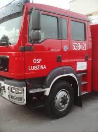 Ropczyce: 145- lecie powstania Ochotniczej Straży Pożarnej w Lubzinie