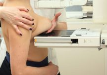 Kolbuszowa: Darmowa mammografia