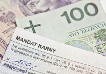 Podróże: Mandaty pójdą w górę. Do 5000 zł za najpoważniejsze wykroczenia