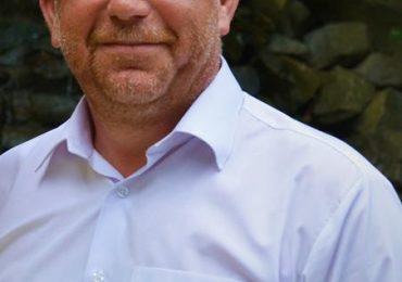 Jasło: Nowy dyrektor jasielskiego MOSiR-u