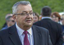Mielec: Wizyta Ministra Adamczyka w Białym Borze