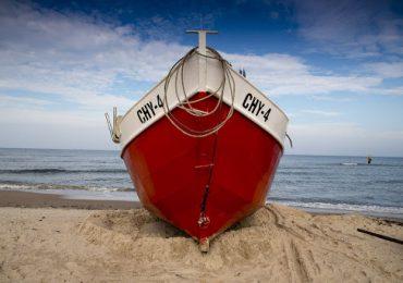 """ARiMR: Ogłoszenie o naborze wniosków o dofinansowanie w zakresie działania 1.10 """"Tymczasowe zaprzestanie działalności połowowej"""""""