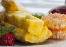 Porady: Domowe sposoby na muszki owocowe