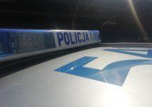 Sanok: Zaginiony mieszkaniec Jasionowa został odnaleziony