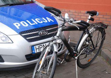 Tarnobrzeg: Zatrzymano sprawców brutalnych napadów na rowerzystów
