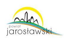 Jarosław: Samorząd powiatu jarosławskiego Podkarpackim Liderem Samorządności
