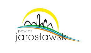 Jarosław: Premiera spotu promującego powiat jarosławski