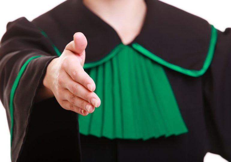 Kolbuszowa: Skorzystaj z nieodpłatnej pomocy prawnej