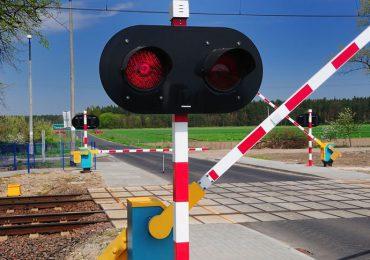 """Ruszyła akcja """"Bezpieczny przejazd - Szlaban na ryzyko!"""""""