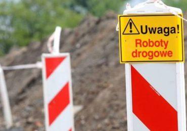 Mielec: Mieszkańcy Glin Małych już wkrótce doczekają się remontu nawierzchni asfaltowej i poboczy odcinka drogi powiatowej