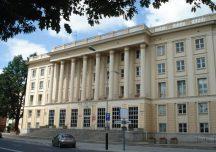 Rzeszów: Sąd Apelacyjny skazał 37-letnią Brazylijkę na 25 lat więzienia za zabójstwo 2-letniego synka