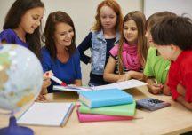 Dębica: Dofinansowanie zakupu pomocy dydaktycznych dla szkół