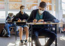 Polska: Od 1 września dzieci powrócą do szkół?