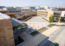 Rzeszów: Kontrola CBA na Uniwersytecie Rzeszowskim