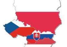 Polska: Od 1 lipca Polska przewodniczy Grupie Wyszehradzkiej