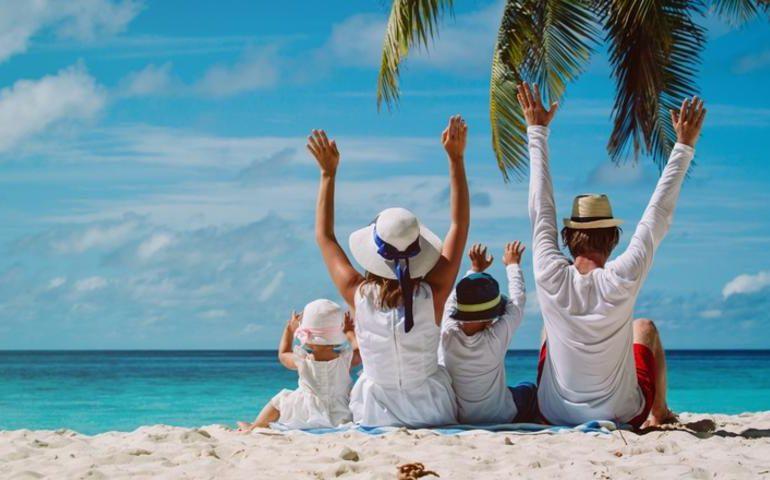 Turystyka: Podsumowanie wakacji 2021 – czy ten sezon urlopowy różnił się od innych?