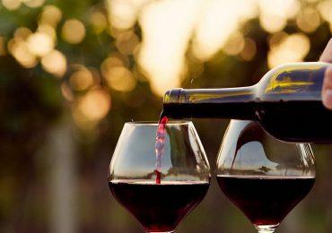Podkarpackie: Winnice z naszego regionu docenione w międzynarodowym konkursie