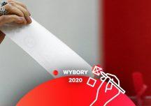 Polska: Przed nami II-ga tura wyborów. O czym należy pamiętać?