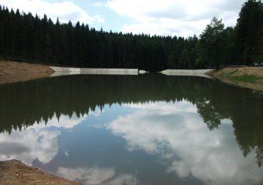 Polska: Dofinansowanie retencji na wsi. Na samorządy czeka 50 mln zł