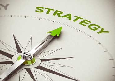 Rzeszów: Konkurs skierowany do MŚP